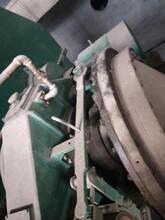 江門雙滑旋球磨機生產廠家圖片