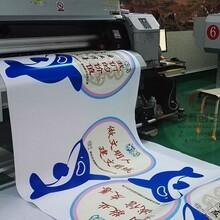 黄陂喷绘写真价格图片