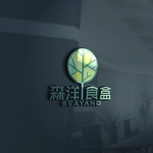 青山企业形象墙制作价格图片