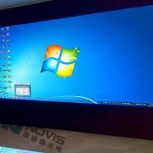 浙江LED显示屏批发价格图片