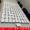 手持终端手板真空复模公明3D打印铝合金CNC加工激光快速成型