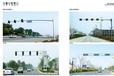 鎮江交通信號燈價格