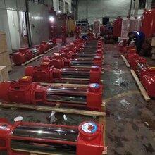 山东高压泵公司图片