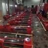 天津多级消防泵