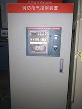 山东控制柜价位图片