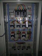 控制柜设备图片