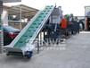 供應連云港PET聚酯瓶高溫熱洗回收加工生產線