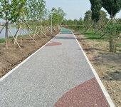 上海有卖生态透水混凝土露骨料厂家,睿龙供应