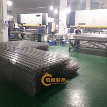 广州吉利奥迪汽车4S店铝板门头长城镂空板穿孔外墙装饰铝板网图片