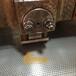 圓孔沖孔板-方孔沖孔網-長腰孔沖孔網板