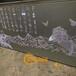 深圳裝飾沖孔網鍍鋅沖孔板沖孔板價格質量保證