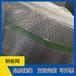 廣東廠家供應重型鋼板網鍍鋅建筑鋼板網小孔菱形鐵絲網