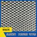 廠家供應室內隔音菱形鍍鋅鋼板網重型金屬鋼板網多規格可定制