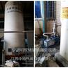 低溫液體儲罐維修保養補抽真空杜瓦罐抽真空服務綠點鋼瓶檢測