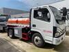 威海2噸加油車質量可靠,流動加油車