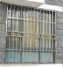 制作不锈钢防盗窗