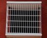 钟楼区制作不锈钢防盗窗