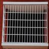 溧阳设计不锈钢防盗窗上门测量