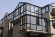 新北區陽光房價格