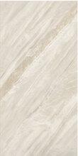 佛山品牌大理石瓷磚定制廠家布蘭頓通體柔光大理石瓷磚代理