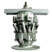 青島收塵器生產廠家圖片