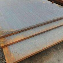 耐候鋼——09CuPCrNi-A,嘉禹廠家直銷圖片