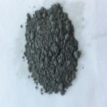 3283-07-6N,N,N',N'-四(对氨基苯基)对苯二胺齐岳生物图片