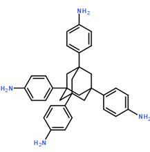 多元氨基COF单体158562-40-4高品质化学试剂图片