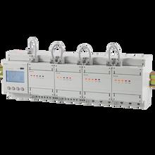 多用户电能表ADF400L模块接入可实现12路测量支持预付费功能图片