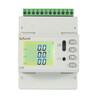 5G用电监控电表