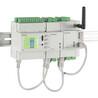 5G交直流电能表