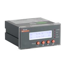 安科瑞电动机马达保护亚博直播APP,亚博赛事直播|首页ARD2L-25/J带有1路报警功能液晶显示图片