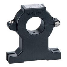霍尔开口式开环电流传感器AHKC-EKDA测量孔径Φ20mm安科瑞直销图片