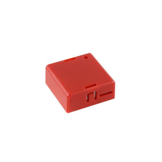 小型安科瑞無線測溫傳感器服務,銅排在線測溫裝置
