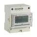 安科瑞单相内控型预付费卡轨表DDSY1352-NK有功电能精度1级
