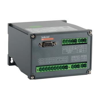 安科瑞电流互感器过电压保护器ACTB-3二次设备保护装置两年质保