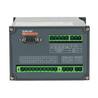 电流互感器过电压保护