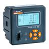 安科瑞AEM96三相电参量测量带谐波分析有功0.5s级无功2级智能电表