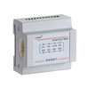 安科瑞ADW350WD-4G无线计量仪表5G直流电源用电解决方案
