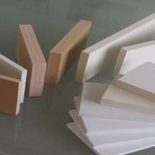 供應pvc一柯家具板材模具圖片