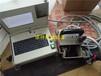 湖南長沙模胚便攜字碼機金屬件氣動打標機車架號氣動打標機