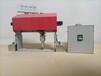 江蘇蘇州氣動模具打標機,鋼架號氣動打標機,流水號氣動打標機