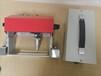 陜西渭南模具氣動打標機五金沖壓件打標臺式氣動打標機