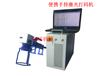 陜西渭南激光模具打標機,流水號激光打標機,商品標記激光打碼機