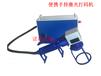 天津寶坻激光模具打碼機,二氧化碳激光打碼機,光纖激光打碼機