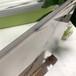 江蘇夾絹玻璃仿大理石加工