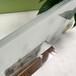 河南夾絹玻璃磨邊鋼化定制訂制價格