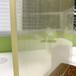 河北夾膠藝術玻璃按尺寸定制生產廠家