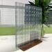 廣東絲夾層玻璃定制