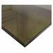 江蘇夾膠夾層超白鋼化玻璃定制價格